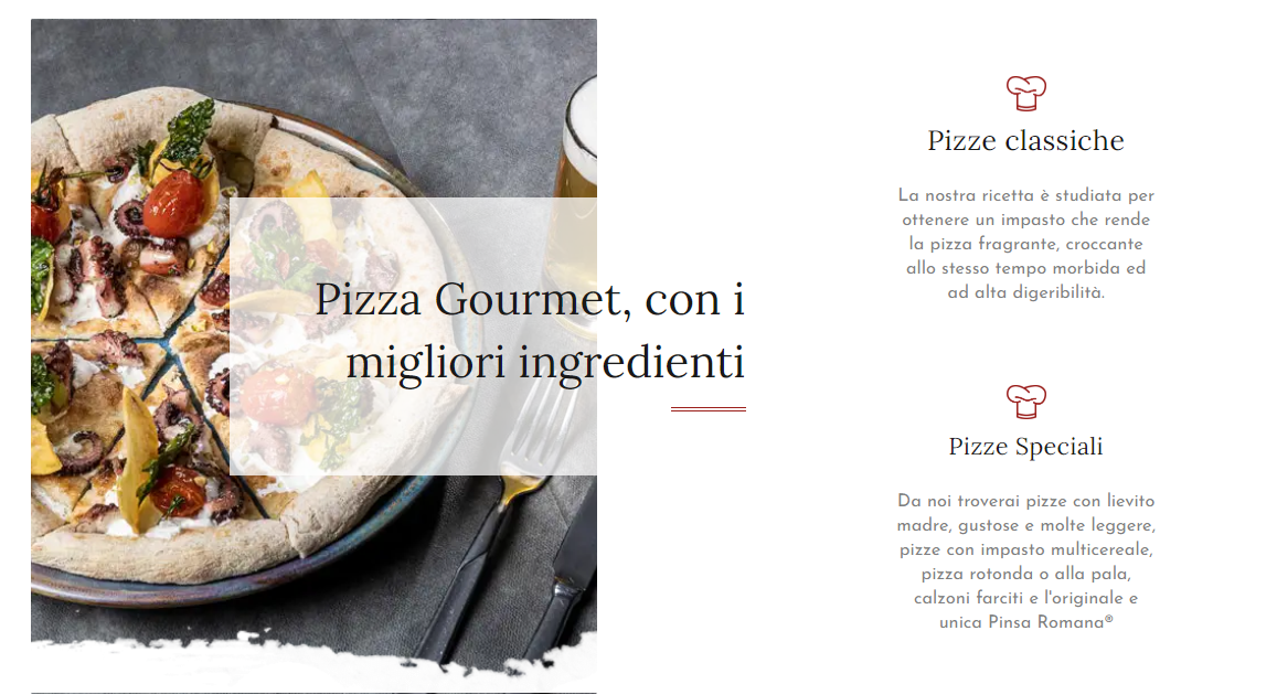 Pizzeria da Angelo_ita1