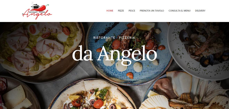 Pizzeria da Angelo_ita2