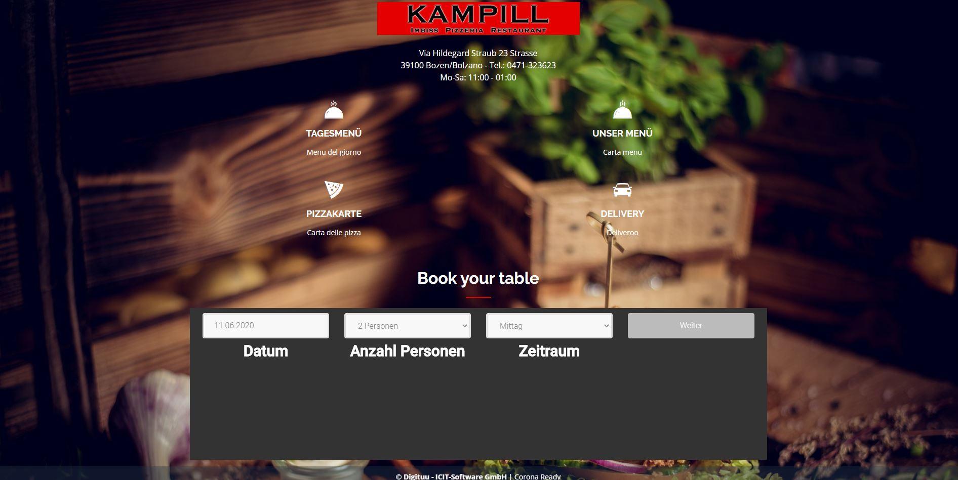kampill