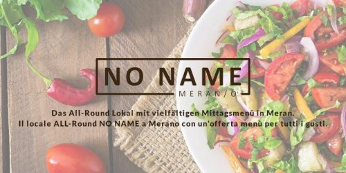 No name_JPG