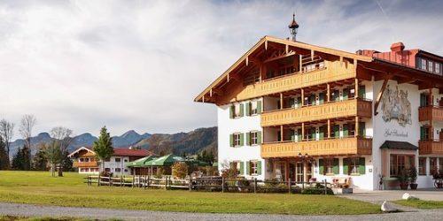 hotel-gut-steinbach